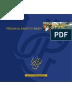 Brosura UPG.pdf