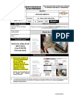 TA- EDUCACION AMBIENTAL-II--2 - TERRONES SUAREZ 2016140452.docx