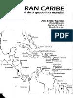 El Gran Caribe AEC