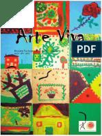 Revista Arte Viva 3 Ok