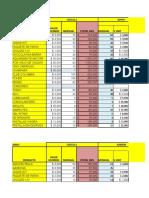 Facturas Compras Final (4)