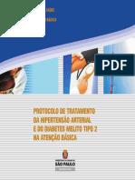PROTRAHI.pdf