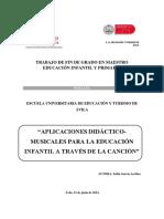 TG_GarciaArribasL_Aplicacionesdidacticomusicalesparalaeducacioninfantil.pdf