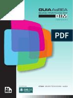 Guia_Bim_AsBEA_Fasciculo_2.pdf