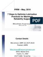 STEPS TO OPTIMIZE LUBRICANTS USE.pdf