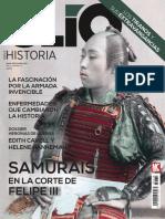 Clio_Historia_-_Mayo_2016.pdf