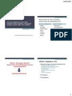 3-def red  Oncovírus.pdf