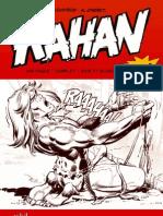 Rah Ant 5