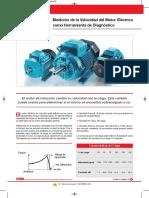 76_16 (1) Motortico. Medición de la Velocidad del Motor Eléctrico como Herramienta de Diagnóstico..pdf