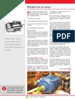 34_32 Revisión de un motor..pdf