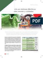 83_12 Motortico. Enfriamiento en Motores Eléctricos Cerrados. Errores y Cuidados..pdf