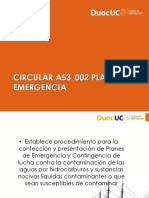 2_1_4_Circular_A53_002_Planes_de_Emergencia.pdf