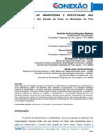 204-OS-IMPACTOS-DO-ABSENTEÍSMO-E-ROTATIVIDADE-NAS-ORGANIZAÇÕES-Um-estudo-de-caso-no-município-de-Três-Lagoas-MS