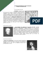 guia de las teorias de la vida y evolucion.doc