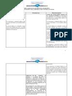 C_Comparativo_051016.pdf