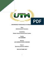 Tgu 201710060610 Luis Hernan Ochoa Parcial 1 Tarea Modulo1