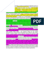 Paper Tecno 3 Practica