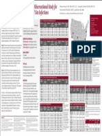 Aorn 2016 - Wound Prevalence Study - 161092 Corp Aorn Poster Pdf3