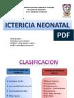 18 ICTERICIA NEONATAL expo.pptx