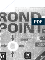 Cahiers d´exercises rond point 2.pdf