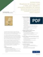 Maquinaria de arranque.pdf