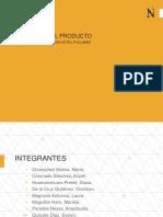 Proyecto Hotel Pullman Trujillo - Peru