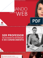 EnsinandoComWEB_modulo1