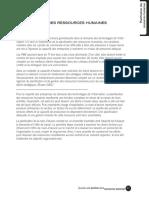 Module01-Planif_rh.pdf