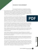 Module10-Supervision.pdf
