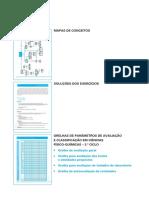 cfq7_livro_professor_parte3 (2).pdf
