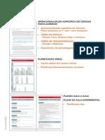 cfq7_livro_professor_parte1.pdf