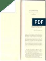 Ecfrasis-Robillard-2.pdf