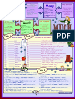 5053_many__much__for_elementary_level__3_tasks__with_key__fully_editable_.docx