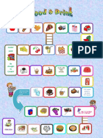 6680_food_and_drink_board_game (1).docx
