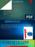 GLOSARIO DE LIDERAZGO.pptx