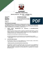 Resolución  452-2007-SUNARP-TR-L 2da sala.pdf