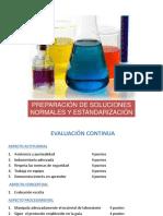 Practica estandarizacion (2).pptx