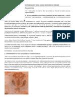 analise sentimento do mundo.pdf