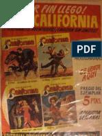 Ese Tipo Llamado Sacramento - Donald Curtis