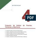 SESSION_4.pdf
