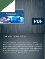 Normalización1.pptx