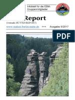 EBM-Report 5-17