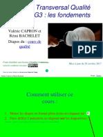 Qualite_2_fondements
