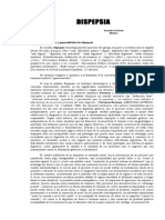 2. PAOLASSO - DISPEPSIA