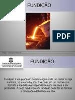 Fund Pcm 2011