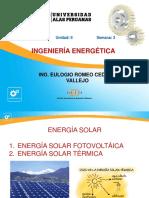 Ayuda 3 Energía Solar