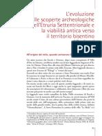 Fond Prato105 07