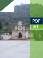 Herrera, Leslie América Patrimonio 5-Article6