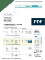 Расписание Поездов_ Москва - Санкт-Петербург, Стоимость Билета, Заказ Железнодорожных Билетов На Поезд