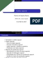 1_introducao_espacial.pdf